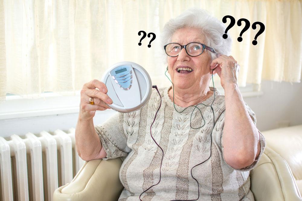 60's And Older Senior Online Dating Website