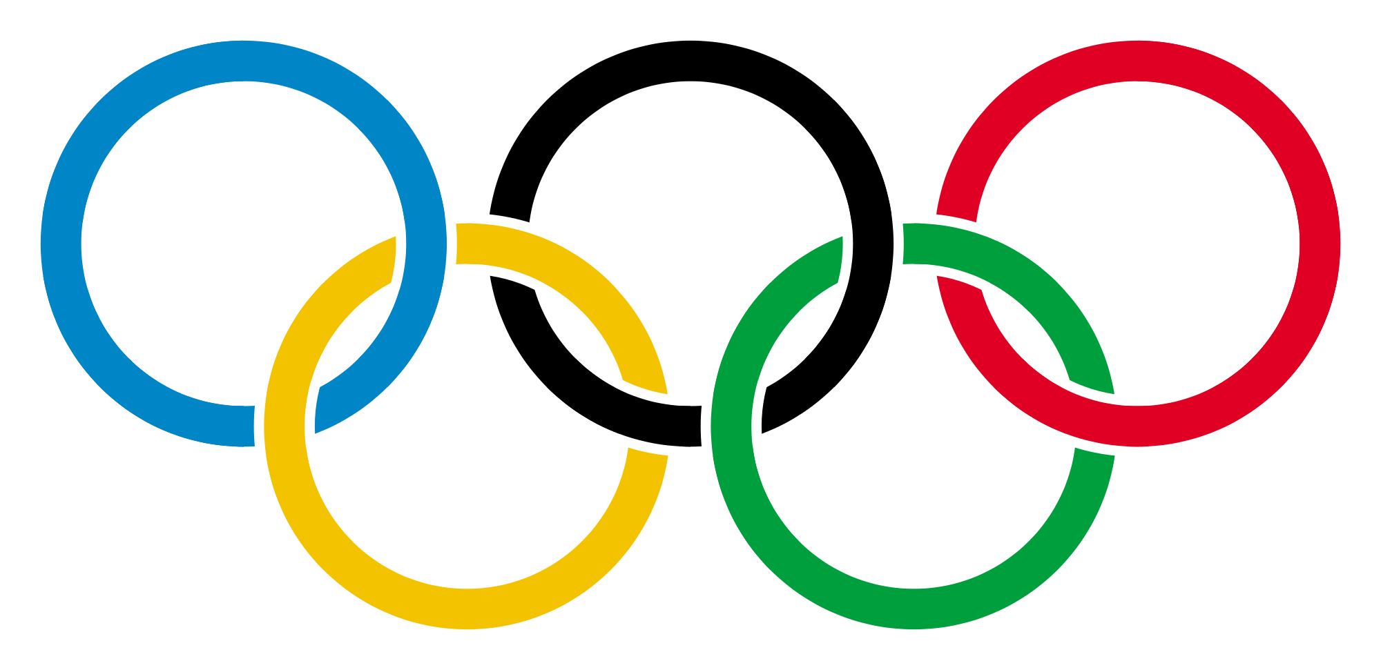The Olympics returns to Asia! Tokyo will host the 2020 Summer ...